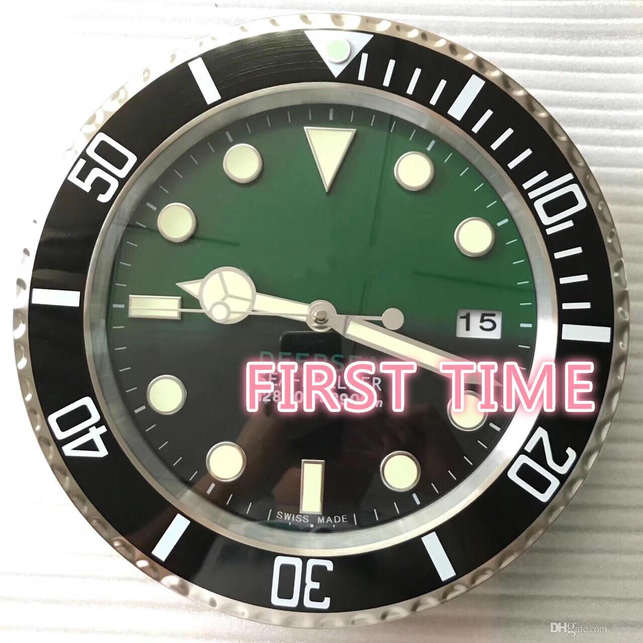 FT-DP005