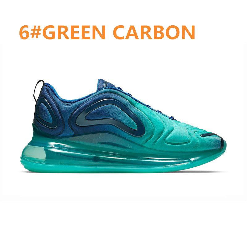 6-GREEN-CARBON