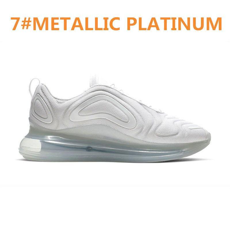 7-METALLIC-PLATINUM