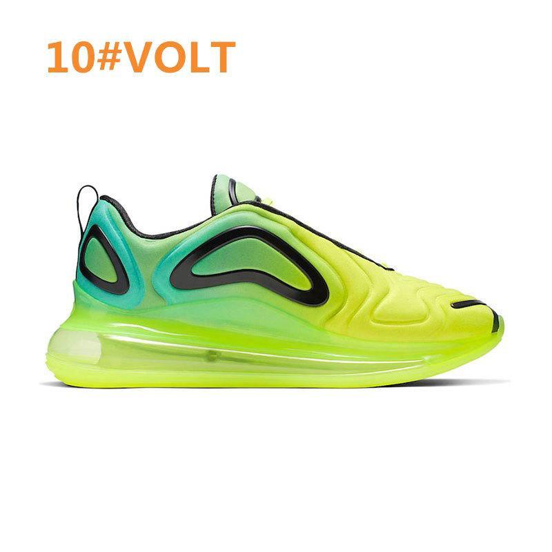 10-VOLT