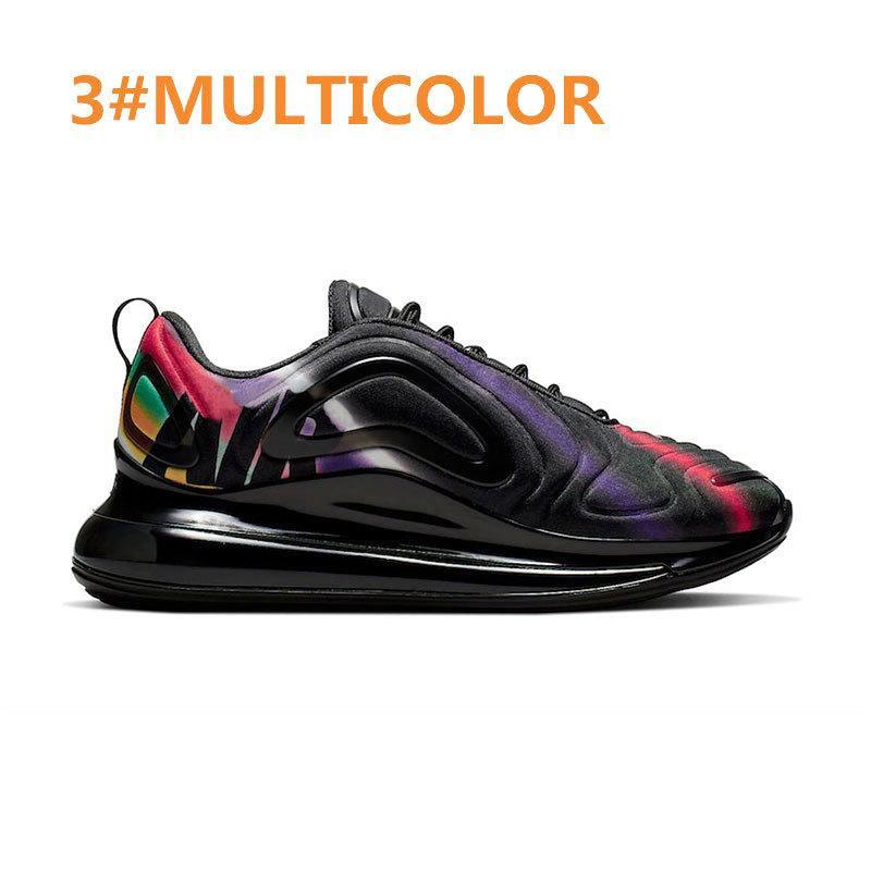3-MULTICOLOR