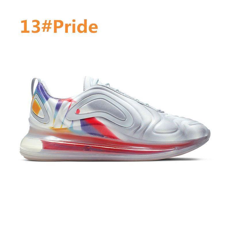 13-Pride