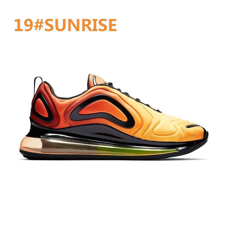 19-SUNRISE