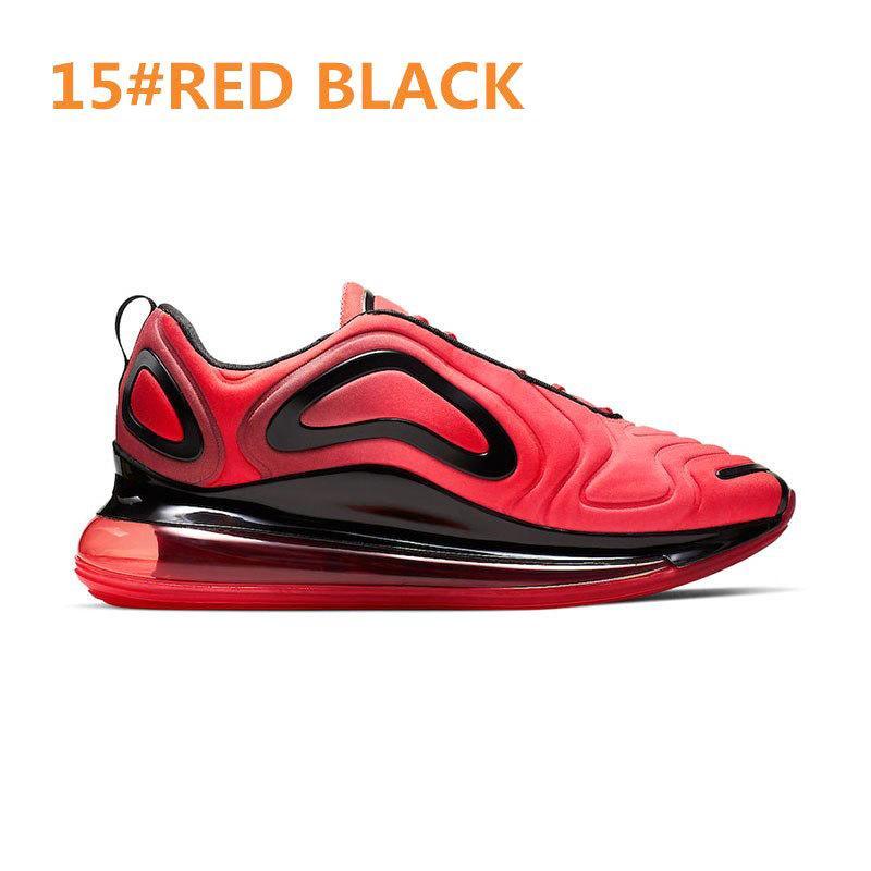 15-RED-BLACK