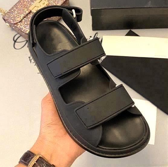 Black style B