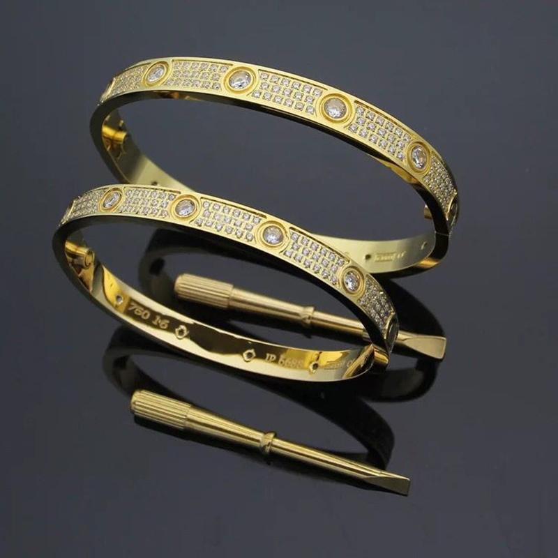 S # Golddiamant