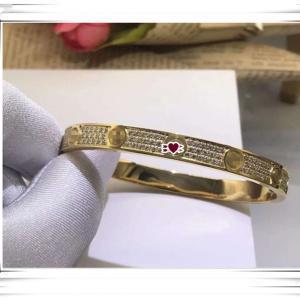S # Gold zehn Nagel Diamant
