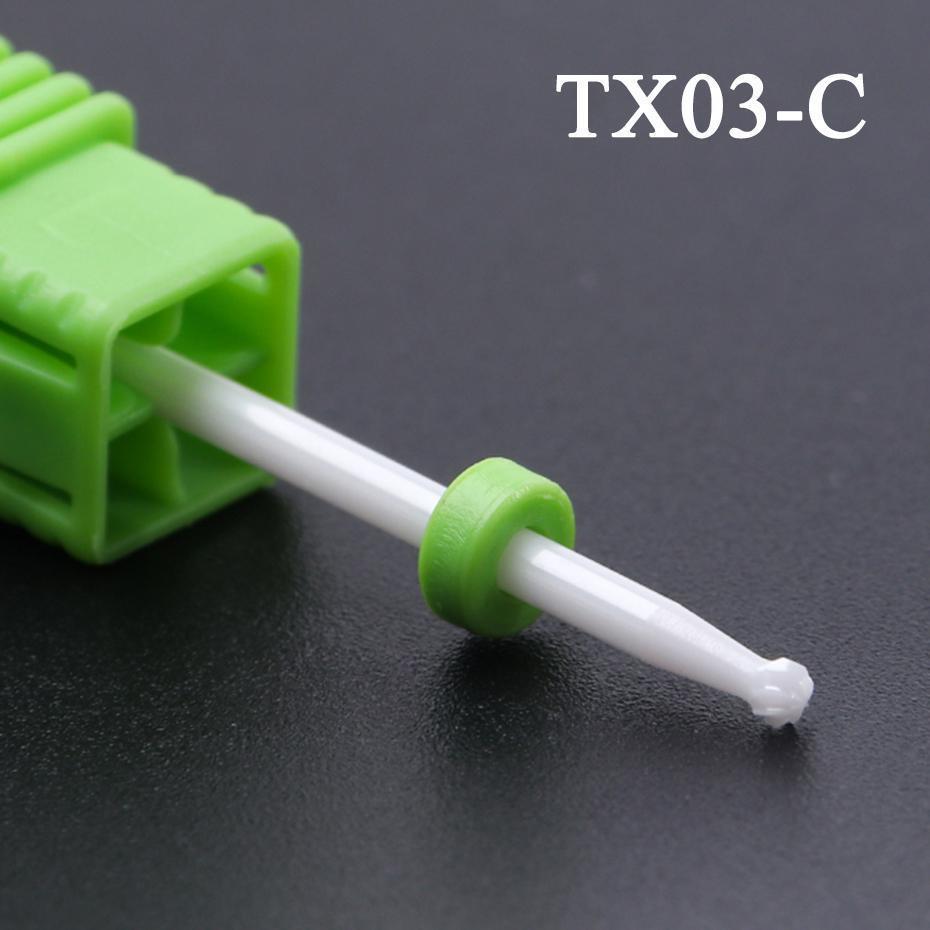 TX03-C