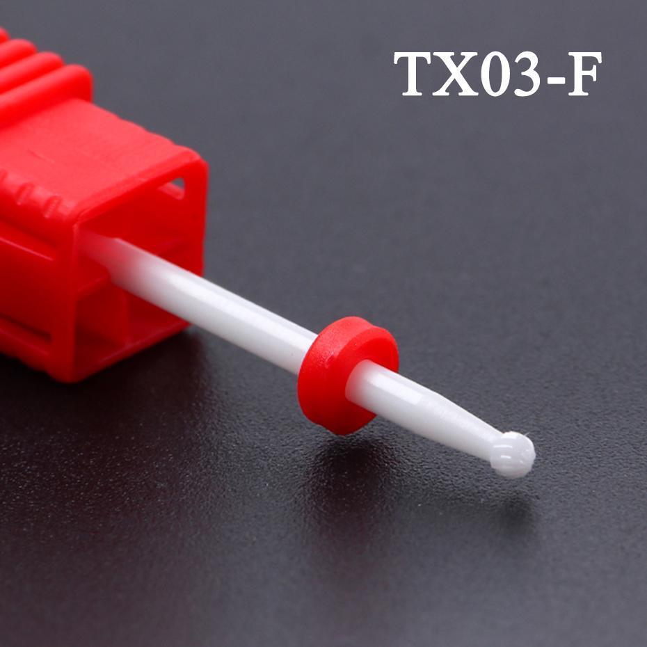 TX03-F