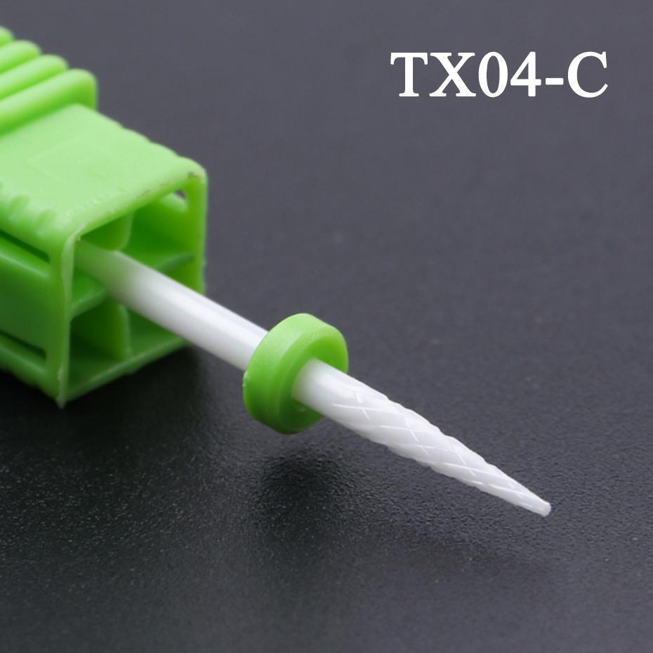 TX04-C
