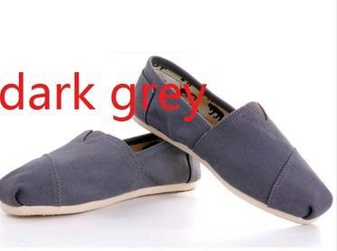 gris foncé solide