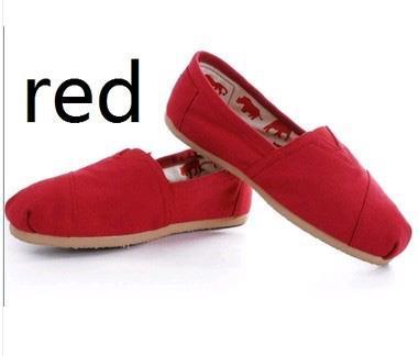 rouge fixe