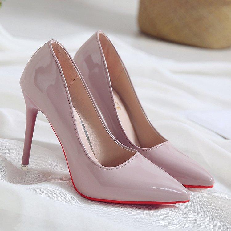 Fundo vermelho rosa 10