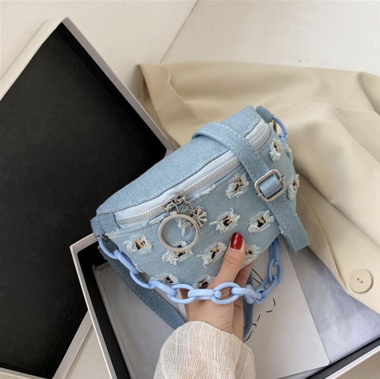 Blue(PrintingBox)