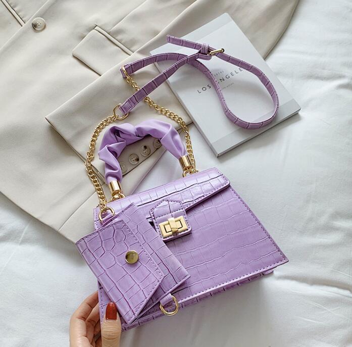 Purple(PrintingBox)