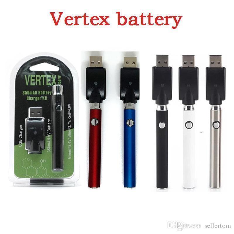 Vertex 350 mAh Multi