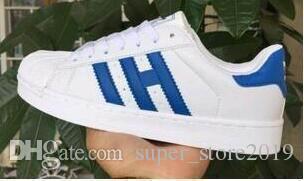 Beyaz mavi