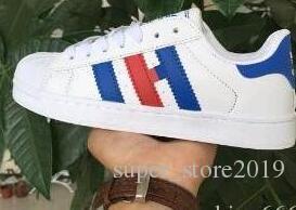 kırmızı / beyaz / mavi