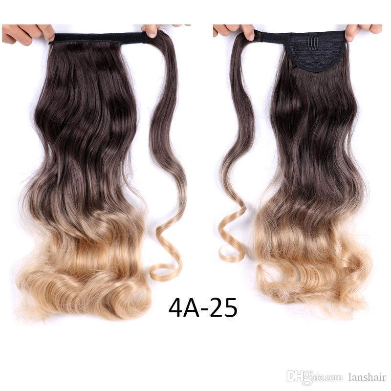 4A-25