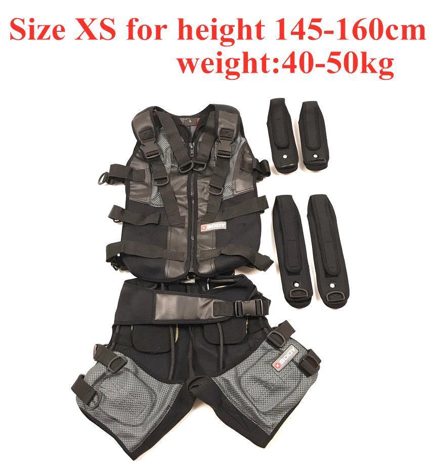 Размер XS