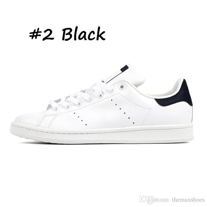 2 Siyah