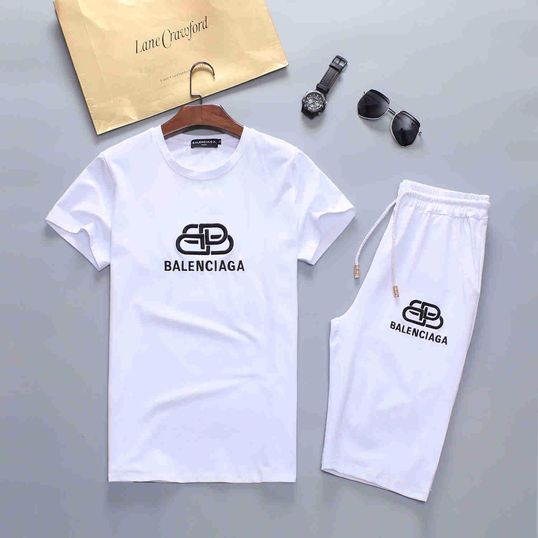 Tişört + şort 12