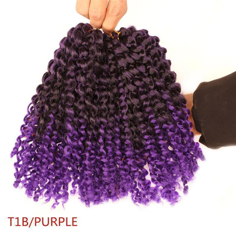 T1b / violet