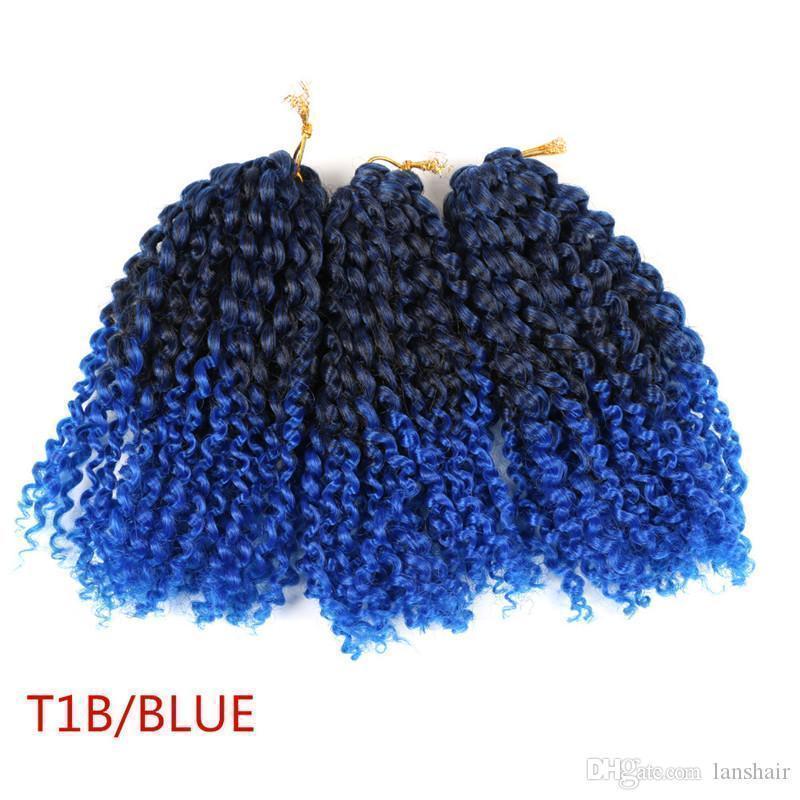 T1b / bleu