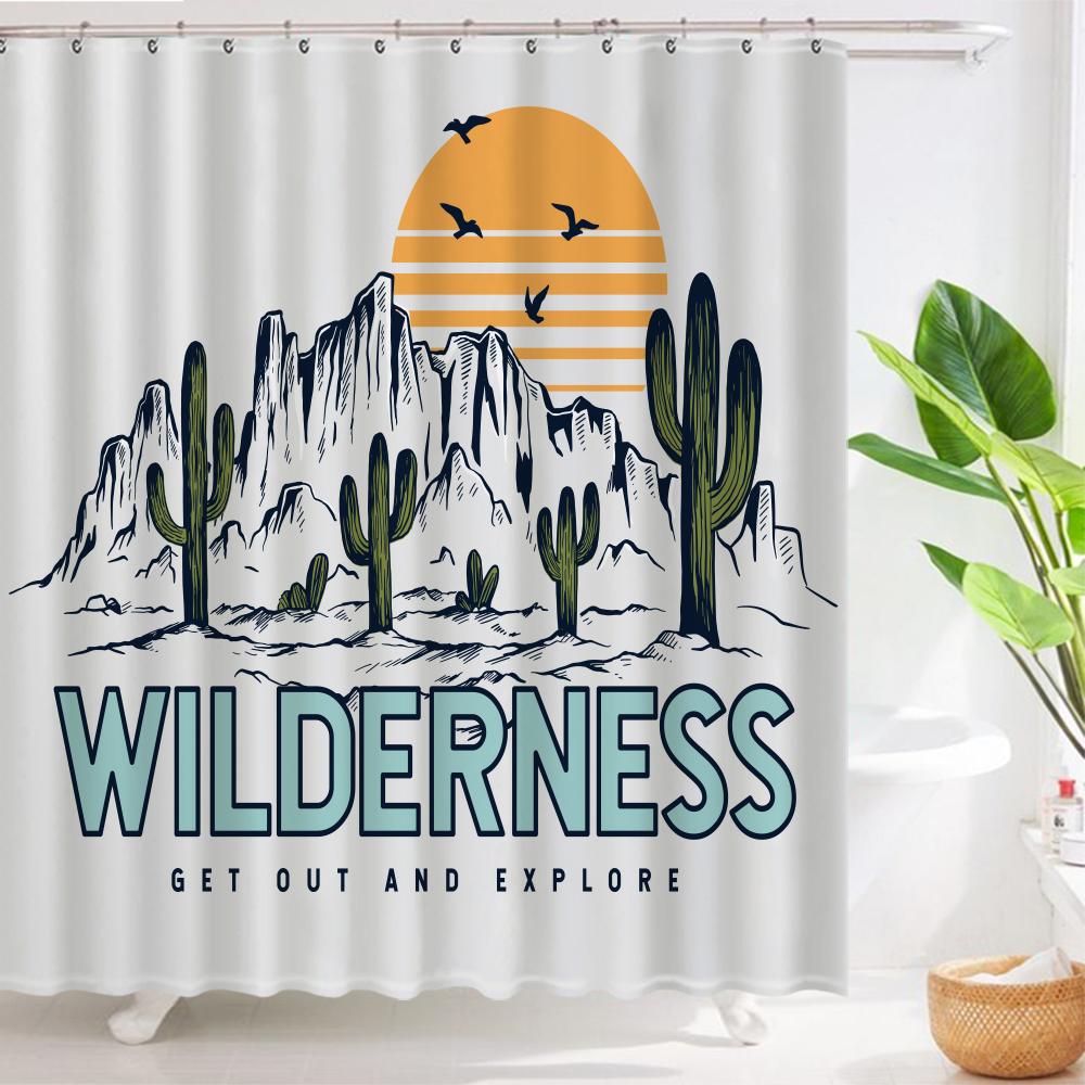 Wilderness крюк без штанги