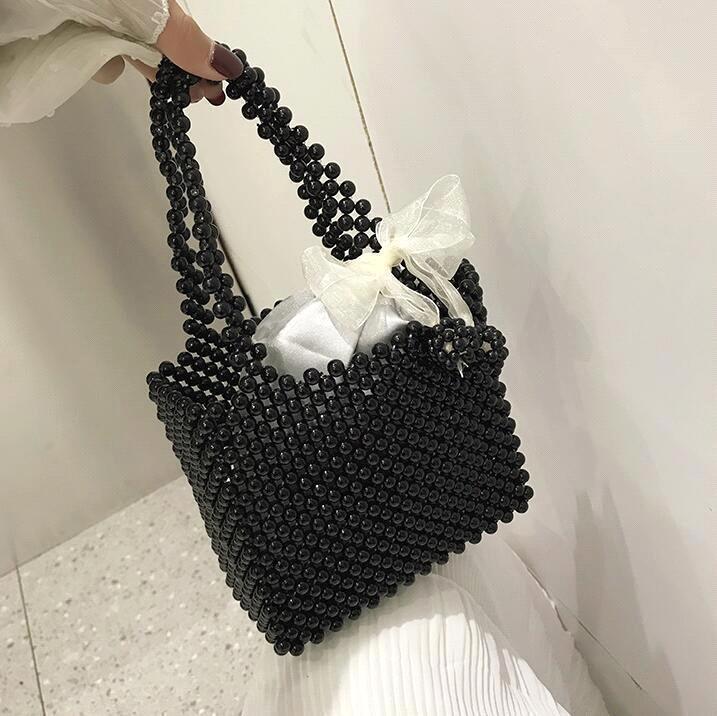 Black(boutiqueBox)