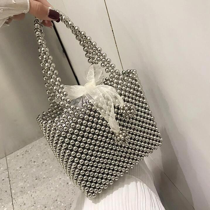 Silver(boutiqueBox)