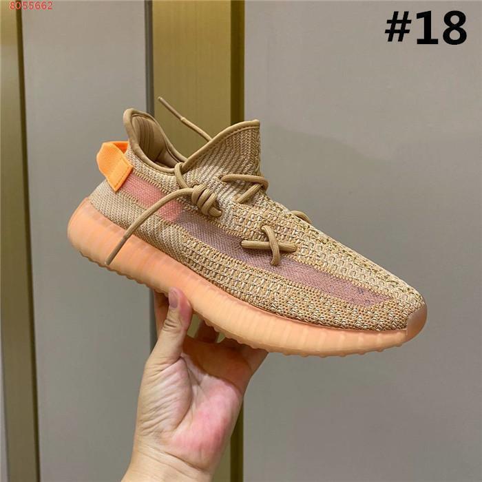 Bildfarbe # 18