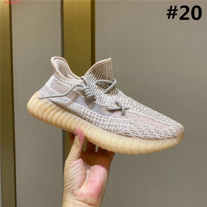 Bildfarbe # 20