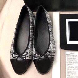 Arroz tela gris + cabeza Negro