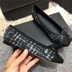 + Paño negro