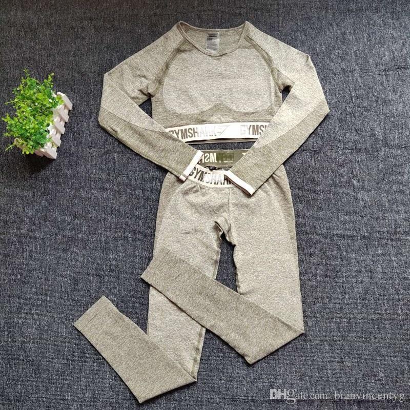 Green-Pants-style 1