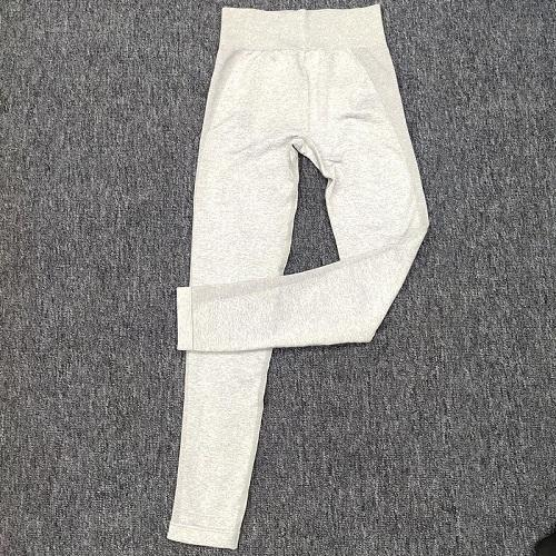 Lavender-Pants -style 1