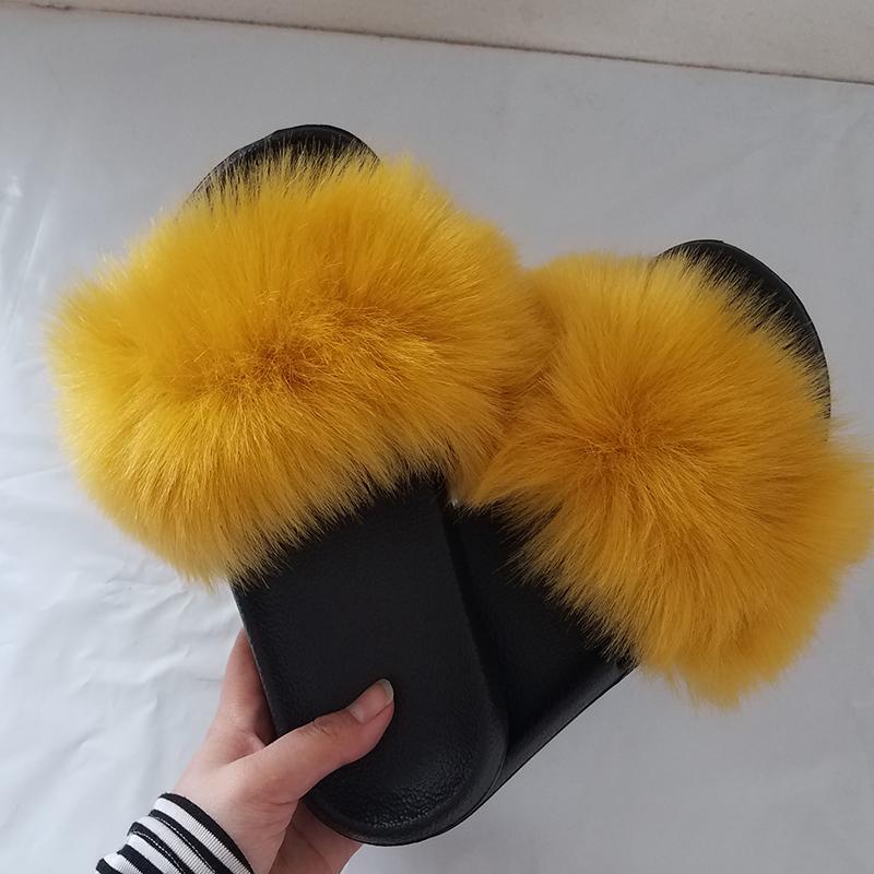 Желтый имбирь