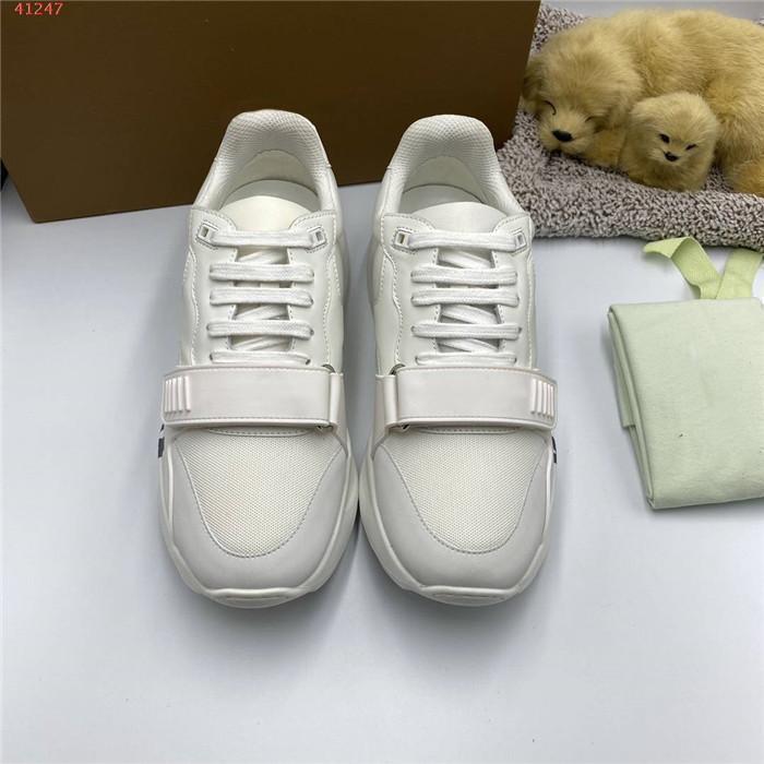 Bianco A