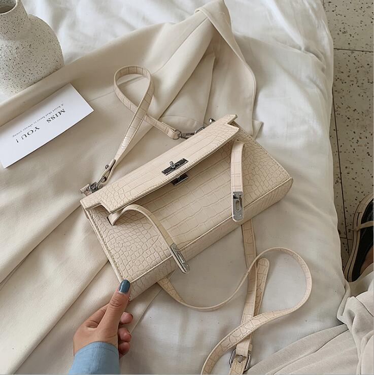 Beige (Box Boutique)