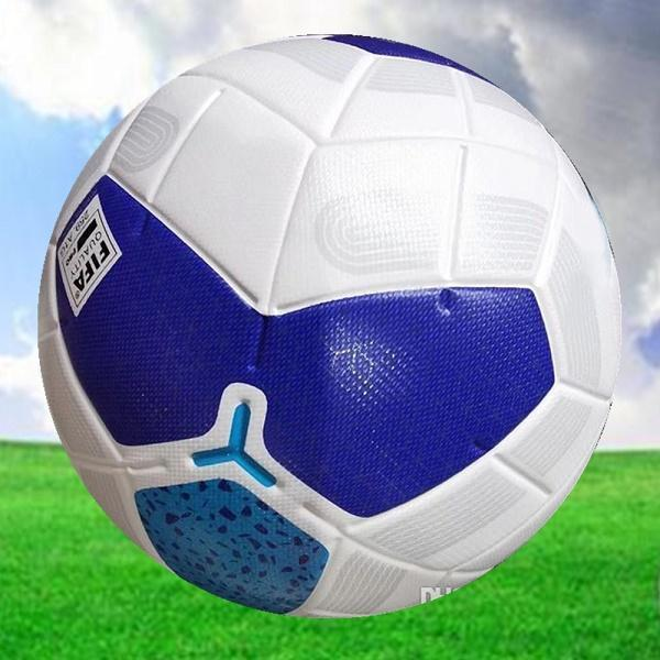 Size 5 Ball 1