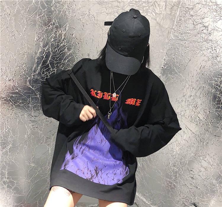 _20190221212716
