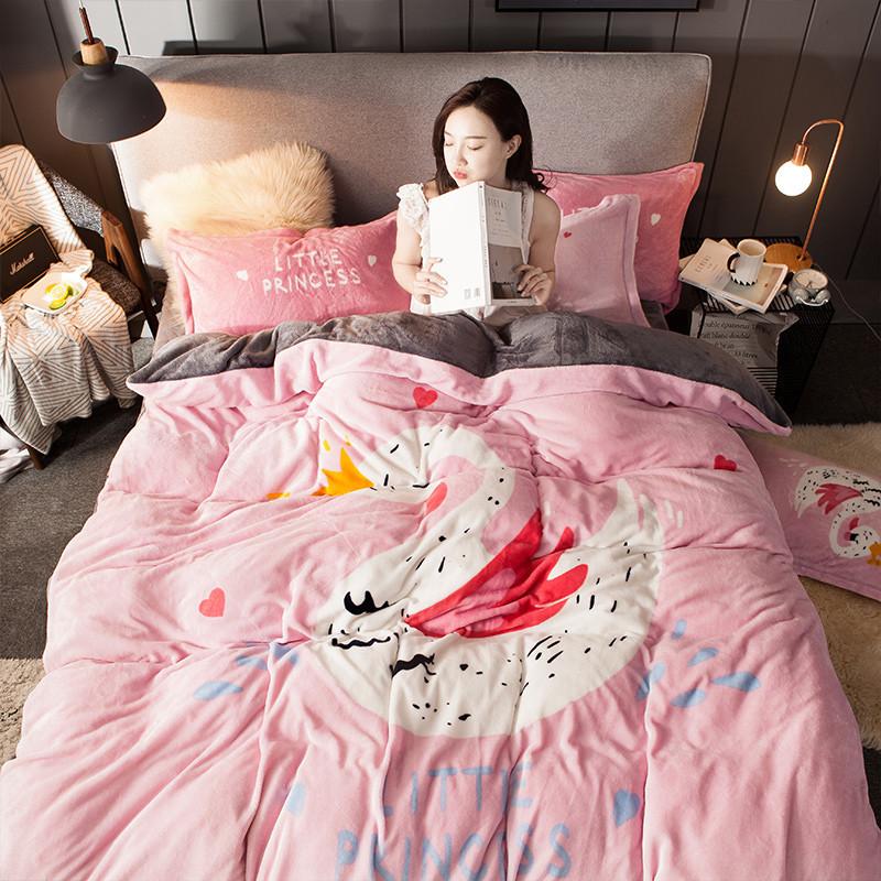 (Princess Dream Powder)