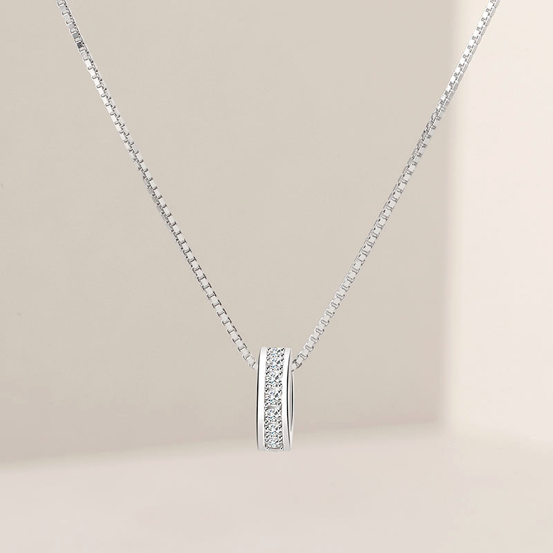 A1522_White Ouro Sterling Sil 925