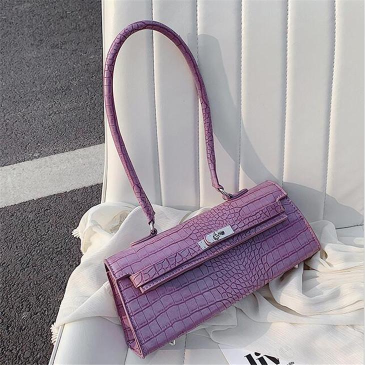Purple(boutiqueBox)