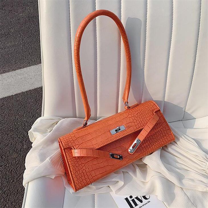 Orange(boutiqueBox)
