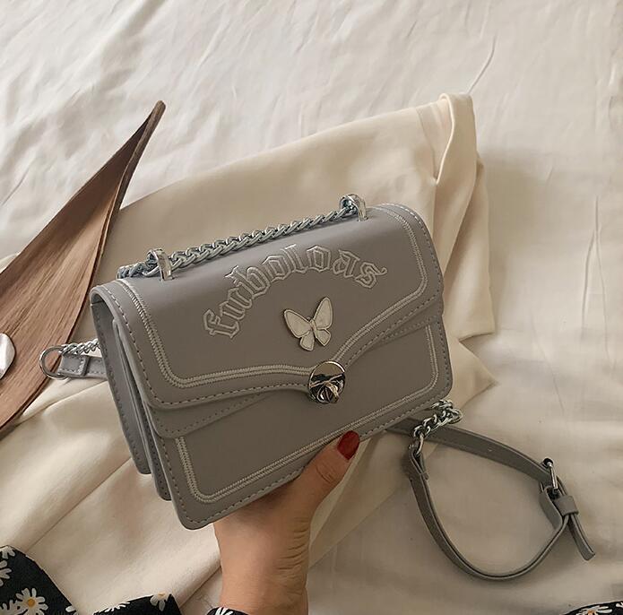 Grey(boutiqueBox)