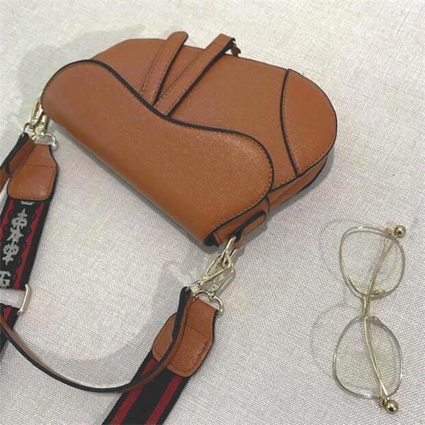 Brown3(boutiqueBox)