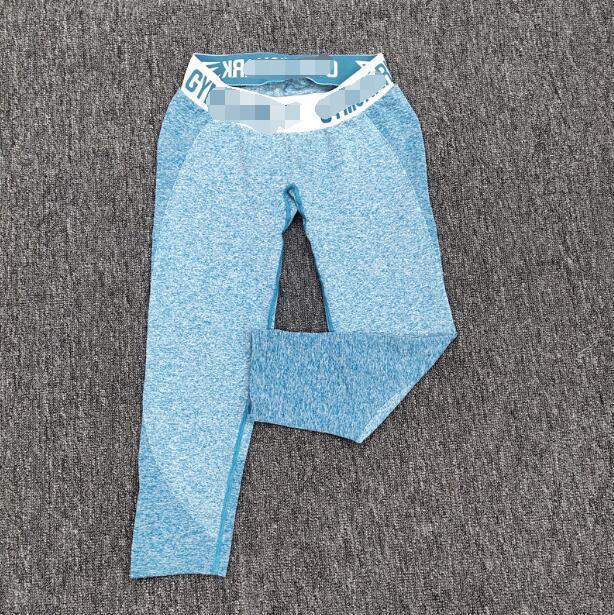 Blue-Pants-style 2