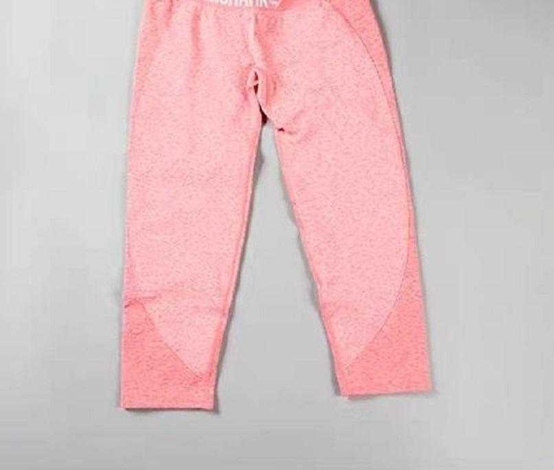 Pink-Pants-style 2